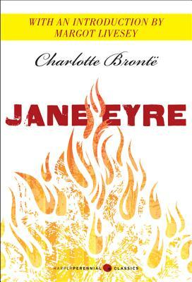 Jane Eyre: Featuring an introduction by Margot Livesey
