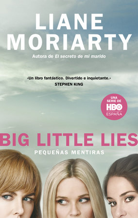 Pequeñas mentiras / Big Little Lies